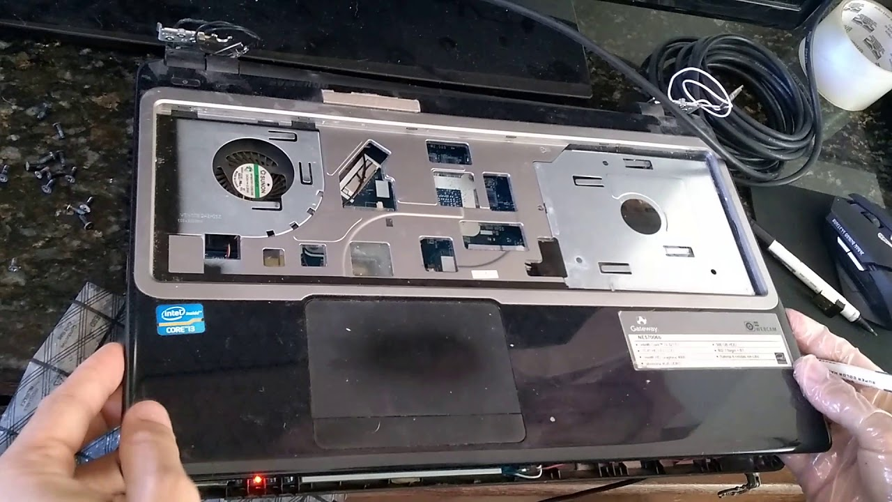 ACER NE57006B WINDOWS 7 DRIVERS DOWNLOAD