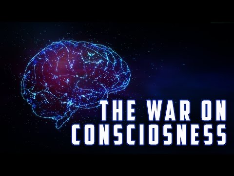 Kratom Madness, The DEA, and the War on Consciousness
