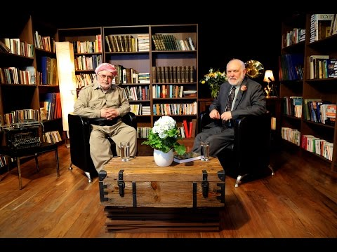 English Hour (William Morris) with Dr Jawad Mella- ANN TV