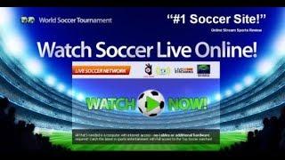 Football Dover VS Havant & W live Stream