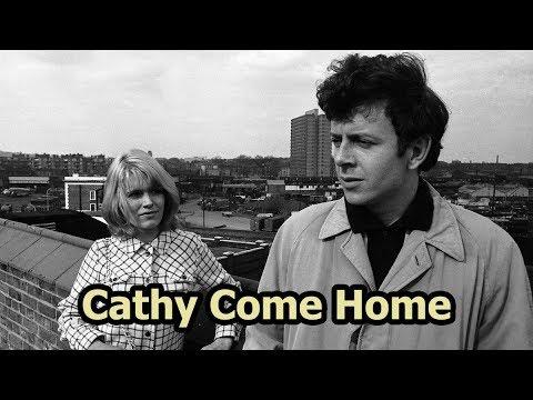 Breakneck Heartbreak - Cathy Come Home