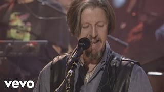 Watch Doobie Brothers Dangerous video