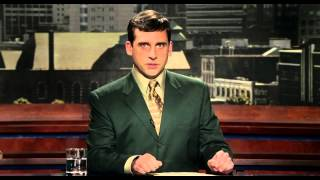 Джим Керри уривок з фильма Брюс(http://vk.com/fun_jim_carrey Лучшие ролики из фильмов в исполнении Джима Кери., 2012-11-03T16:53:22.000Z)