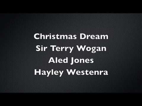 Christmas Dream Full Movie