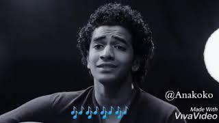 Boy Band | hobk 3aish leha