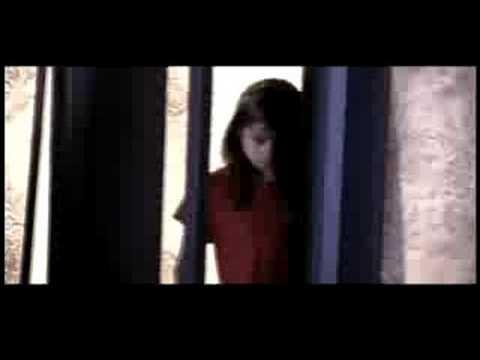 Women in Film/Santa Fe: Help, Hope, Healing (Behind-the-scenes of PSA shoot) EPK montage