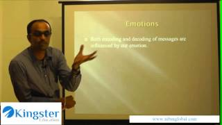Sample MBA Videos for Business English
