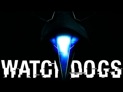 should-watch-dogs-2-have-multiple-protagonists?-&-more!-(dedseccast-#03)
