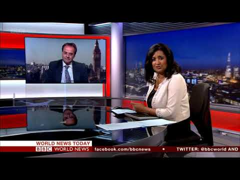 World News Today BBC Four 2016 07 19 19 02 30 in progress