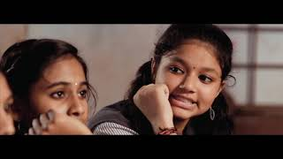 Master Love Malayalam Short Film  Muhammed Rashid miracle productions