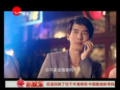 新老娘舅20131011:父亲为何只要女人 不要儿子?(上)