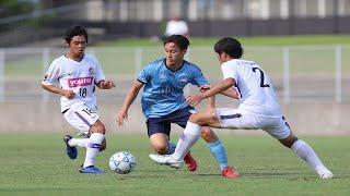 Sanfrecce Hiroshima - Sydney FC