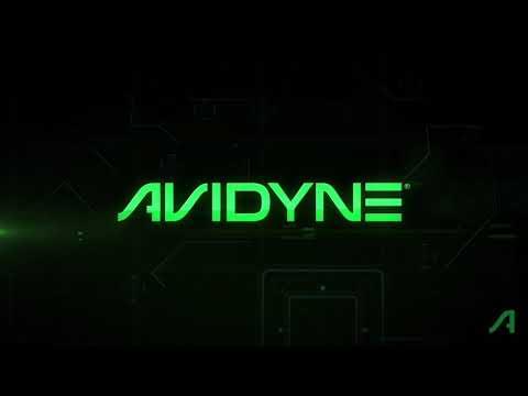 Avidyne ATLAS Features & Capabilities