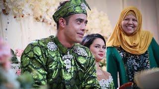 Video Zul Arifin & Izara Aisyah Bersanding? download MP3, 3GP, MP4, WEBM, AVI, FLV Juli 2018