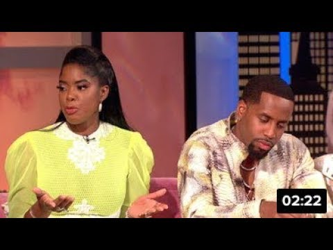 love and hip hop new york season 8 episode 5 download