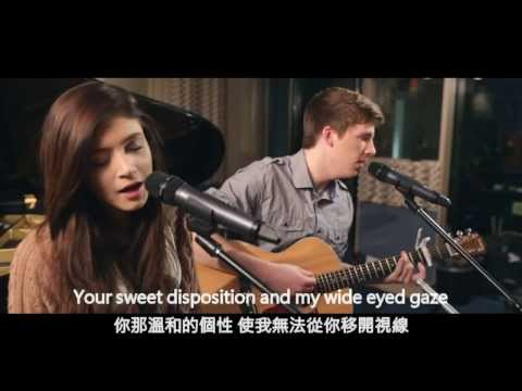 Against The Current - All Too Well (Cover) Lyrics 中英歌詞翻譯 MV