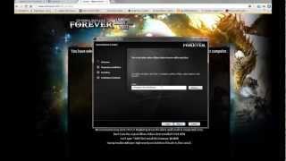 Ultima Online Forever - Razor Patch Install - http://www.uoforever.com