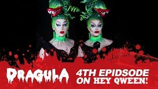 DRAGULA: Season One Episode 4 | Hey Qween thumbnail