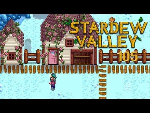 prismatische scherbe stardew valley
