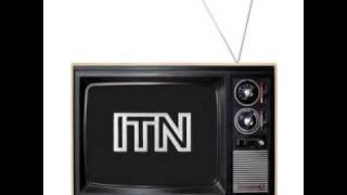 John Malcolm - Non stop (Original ITN News Theme music)