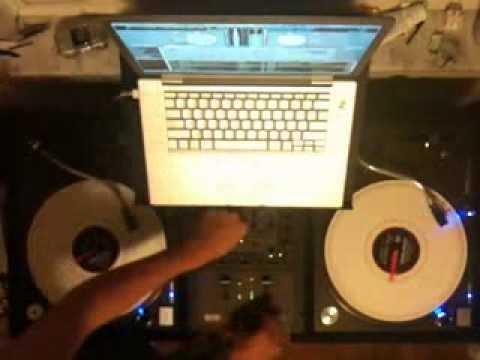 DJ AM Tribute