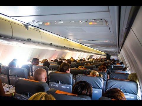 TRIPREPORT | SunExpress | ECONOMY | Burgas - Frankfurt | Boeing 737-800WL