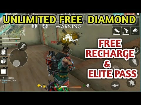 How to get free diamond free fire in tamil/free fire tricks tamil/Free fire free diamond how to get