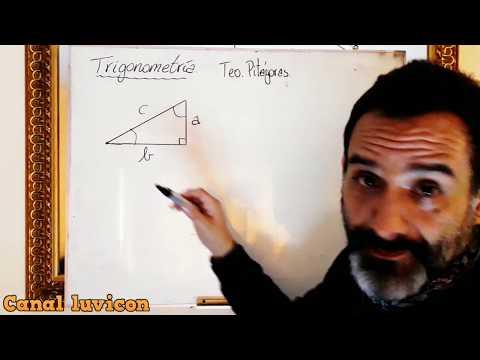 aprender-trigonometrÍa.-desde-cero-y-fÁcil.funciones-seno,-coseno-y-tangente.-ejemplos.-vídeo-104