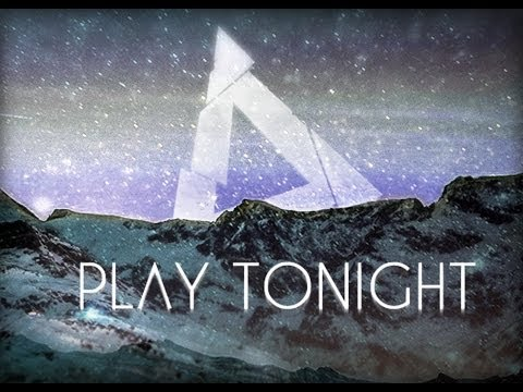 Haxir - Play Tonight