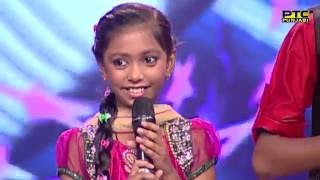 GURNOOR Singing CHAN KITHE GUZARI AYEE by Surinder Kaur Ji | V…