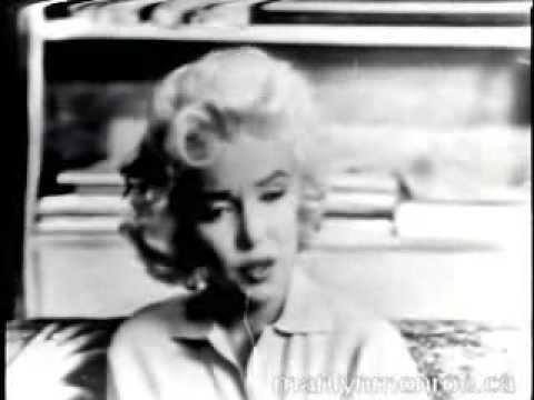 Смотреть видео с мелани монро фото 60-963