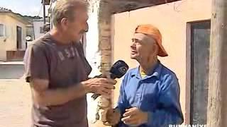 Gezelim Tozalım 50. Bölüm - Balıkesir-Burhaniye