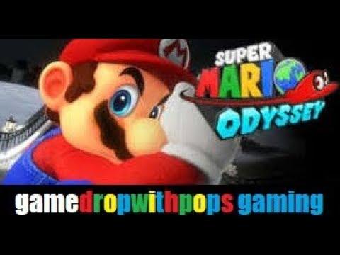 Hot!! Cemu 1 11 6 Wii U Emulator released Lets Play Splatoon Cemu