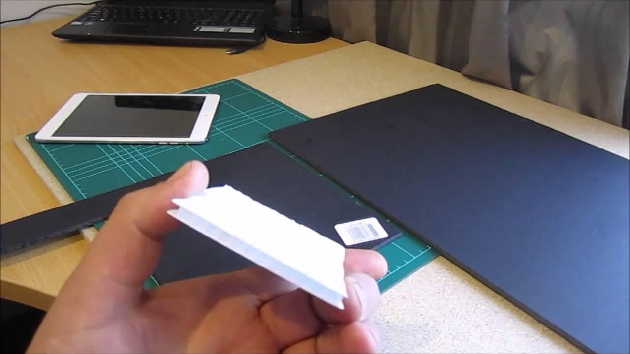 ipad air 2 tutorial pdf