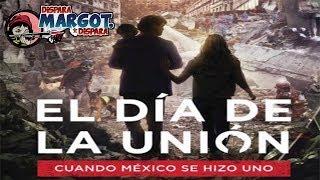 La Reseña de El Día de la Unión