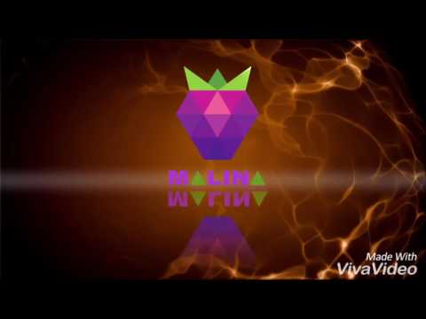 Dj Turbulence Ft. Dj Samet Akman (Breaking Up) 2017 Original Anger Speed Mix