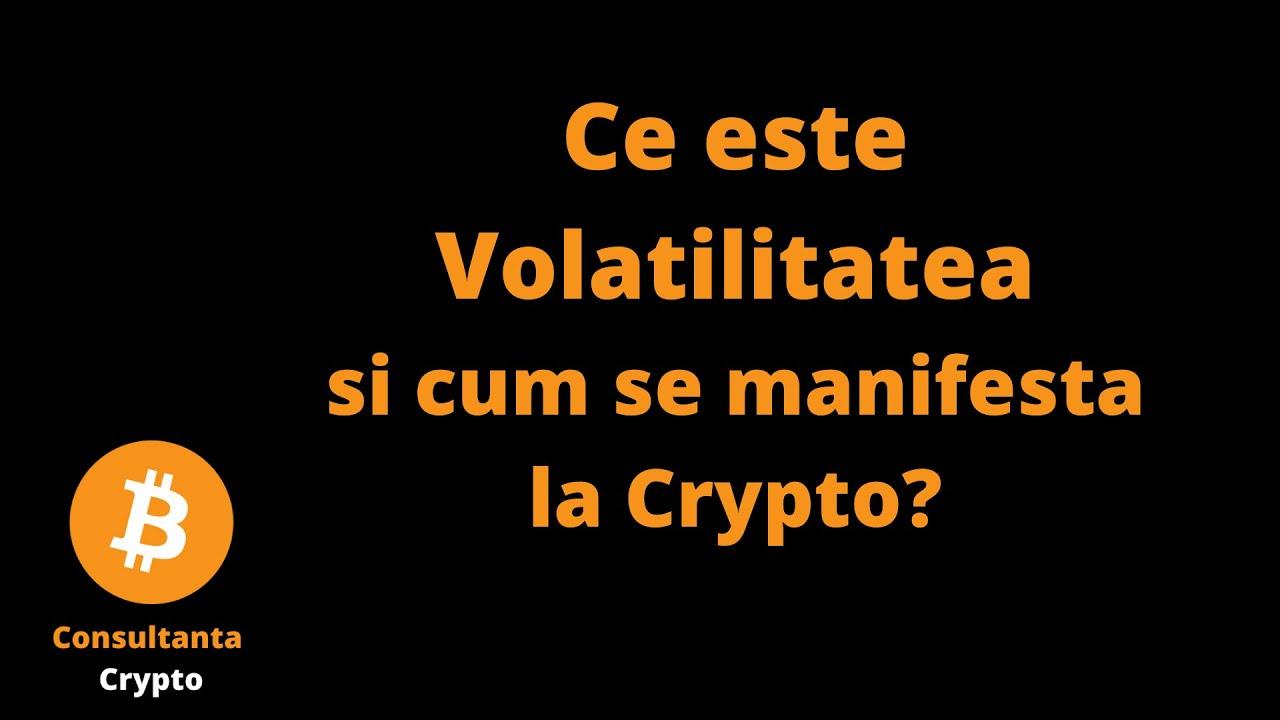 cum se creează bitcoin opțiunile 1c