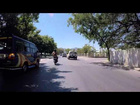 Timor Leste Dili, Gopro / East Timor Dili, Gopro