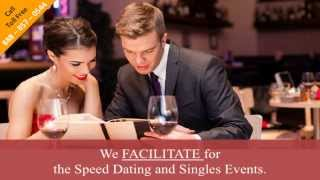 Speed Dating Baltimore | Call Toll Free 888-857-0544 NOW