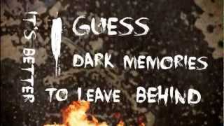david vs goliath oh god lyric video
