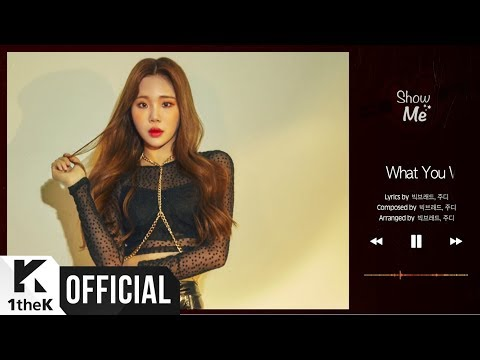 "[Teaser] MOMOLAND(모모랜드) _ MOMOLAND 5th Mini Album ""Show Me"" Highlight Medley"