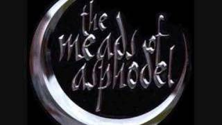 Watch Meads Of Asphodel Utopia video