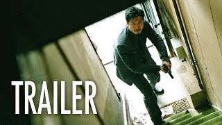 Video Daisy - OFFICIAL TRAILER - Korean Action Thriller download MP3, 3GP, MP4, WEBM, AVI, FLV November 2018