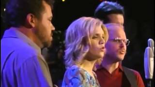 Alison Krauss & Union Station - Down to the River to Pray [Live][2002]