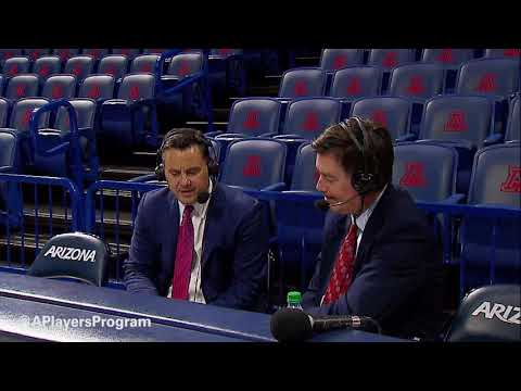 Sean Miller Postgame Houston Baptist