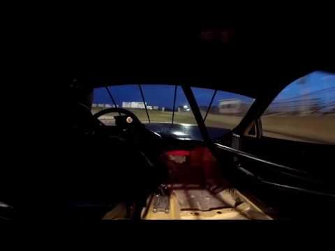 Belle Clair Speedway TNT 042517