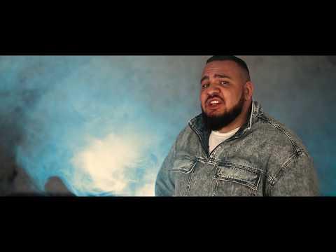 P.A.T. - Táta je spátky (prod.Deryck) |Official video|