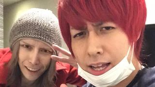 【エンタメ】獣王戦前の晩餐会の動画がこちら!【ぎこちゃん】 thumbnail