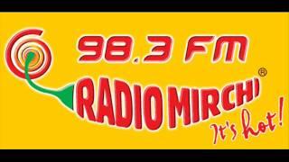 Radio Mirchi Phatto With RJ Naved - Titanic