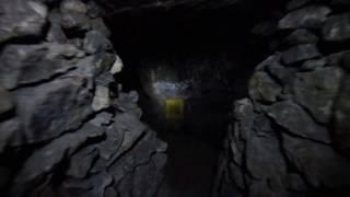 видео 1001 Тур в Домодедово